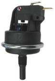 HAYWARD   PRESSURE SWITCH 2004 TO CURRENT    CZXPRS1105