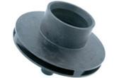 SPLASH | IMPELLER 1 HP | 05-3864-04-R