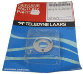 TELEDYNE | SWITCH, TOGGLE | R0014400