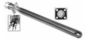 COATES | FUSE, 2 AMP, 480V, SC-2, SLC-2 | 29019525