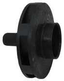 SPECK | IMPELLER, 1HP (FULL);1-1/2 HP UPRATED | 2920223091