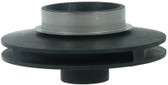 JACUZZI | IMPELLER 1 HP | 05-3937-07-R