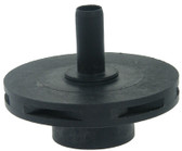 SPECK | IMPELLER. 3/4 HP | 2921923091