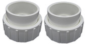 "JACUZZI | UNION - SET OF 2, 2"" SLIP 