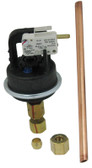 HAYWARD | PRESSURE SWITCH ADAPTER | HAXPSA1930
