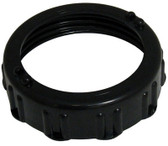 SPECK | LID LOCK RING | 2901316020