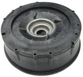 JACUZZI | SEAL HOUSING | 02-1393-01
