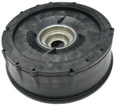 JACUZZI | SEAL HOUSING | 02-1392-02