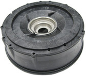 JACUZZI | SEAL HOUSING | 02-1367-03