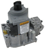 HAYWARD | GAS VALVE NATURAL GAS – FD | FDXLGSV0001