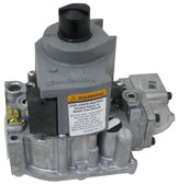 HAYWARD | GAS VALVE PROPANE GAS–FD | FDXLGSV0002