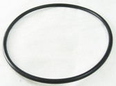 SPECK   LID O-RING   2901141201