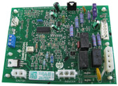 HAYWARD | INTEGRATED CONTROL BOARD AFTER 9-20-04 | IDXL2ICB1931