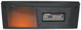 HAYWARD | CONTROL PANEL ASSY H250IDL | IDXL2PBA1250