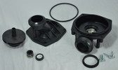 JACUZZI | WET END KIT 1 HP | 5069-610