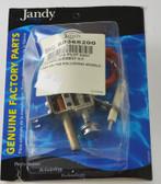 JANDY | PILOT ASSY, NG | R0368200