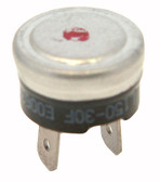 JANDY | HI-LIMIT SWITCH 150 | R0023000