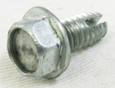 JANDY | BRACKET SCREW | F0009100