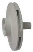 SPECK | IMPELLER, 2-1/2 HP, MODEL V, SF 1.0 | 2920827000