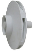 SPECK | IMPELLER, 2 HP, MODEL IV, SF 1.0 | 2920826000