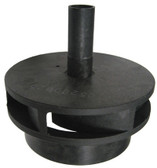 "JACUZZI | S3A IMPELLER, 3-3/4""D x 15/16"" THICK AT EDGE, 3 HP 