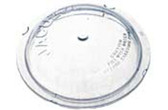 "JACUZZI | STRAINER COVER, 5 5/8"" DIAMETER 