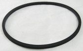"JACUZZI | SQUARE RING 5 5/8"" X 3/16"" 