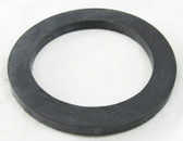 JANDY | BY-PASS VALVE GASKET | S0074100