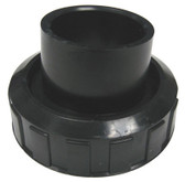 JANDY | COUPLING NUT SET REP W/4590-71 | R0339500