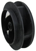 SPECK | IMPELLER, 93-VIII, 4 HP, 1.25 SF | 2923223014