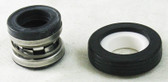 JANDY | SHAFT SEAL | R0479400