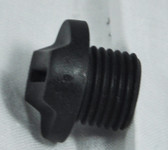 "SPECK | CASING DRAIN PLUG (1/4"") HEX HEAD 