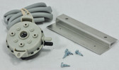 JANDY   DIFFERENTIAL PRESSURE SWITCH   R0302000