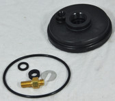 JANDY | CAP SENSOR/PRESS SWITCH W/ O-RING | R0455400
