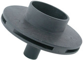 JANDY | IMPELLER 3/4 HP, 1 HP UPRATE | 635005
