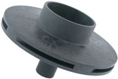 JANDY | IMPELLER 1 HP FULL, 1 1/2 HP UPRATE | 635006