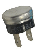 JANDY | HIGH-LIMIT SWITCH, 130°F | R0457300
