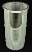 JANDY | FILTER BASKET | R0448900