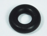 PENTAIR | IMPELLER SCREW O-RING | 33455-1047