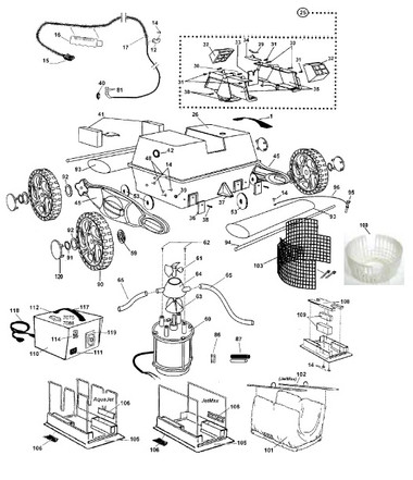1__47737.1385614904.380.500?c\=2 mallory dual point ignition wiring diagram mallory find image,Distributor Msd 6al Wiring Diagram