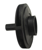 PENTAIR | IMPELLER, 1 1/2 HP | 350018