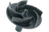 PENTAIR | IMPELLER, 1 HP | C5-229P