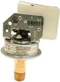 PENTAIR | PRESSURE SWITCH | 470190