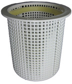 PENTAIR | BASKET, STRAINER FOR 700 | 352670
