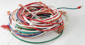 PENTAIR | WIRE HARNESS KIT IID | 470965