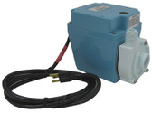 LITTLE GIANT | COMPLETE PUMP WITH 10' CORD MODEL 6E-CIM | 504103