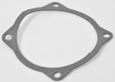PENTAIR | GASKET, VOLUTE TO ADAPTER | C20-72