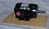 PENTAIR | MOTOR 5 HP 3 PHASE,208/230/460V, 60 HZ | 357068