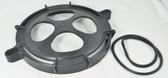 PENTAIR | CLAMP CAM & RAMP KIT LOCK RING/GASKET | 350171