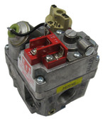 PENTAIR | GAS VALVE, MV, LP, SIT | 471435